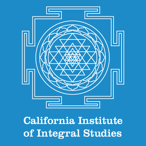 California Institute of Integral Studies Logo