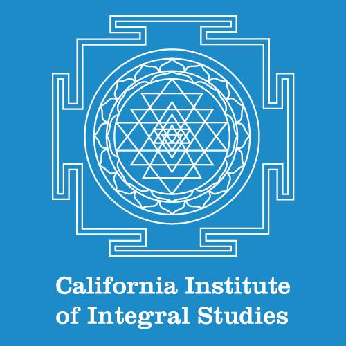 California Institute of Integral Studies Logo