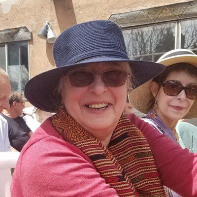 Linda Sperling