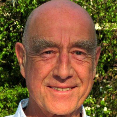 Dieter Hagenbach