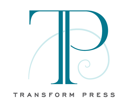 Transform Press Logo