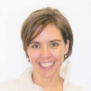 Patricia Vieira